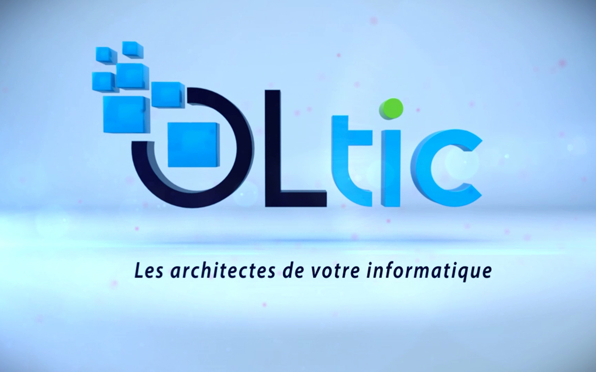 Oltic
