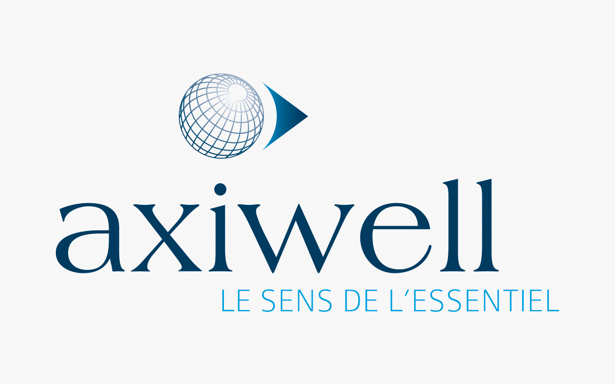Axiwell